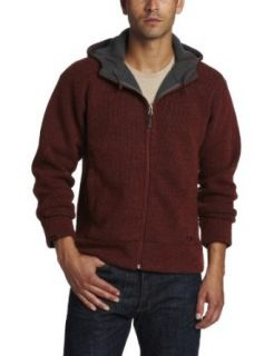 Outdoor Research Mens Exit Hoody