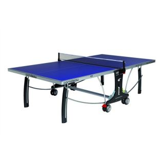CORNILLEAU Table de Ping Pong SPORT 300M OUTDOOR   Achat / Vente TABLE