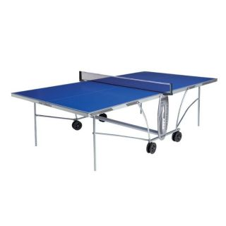 CORNILLEAU Table Ping Pong Impact Outdoor   Achat / Vente TABLE TENNIS
