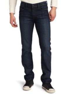 Joes Jeans Mens Brixton Straight Leg Jean Clothing