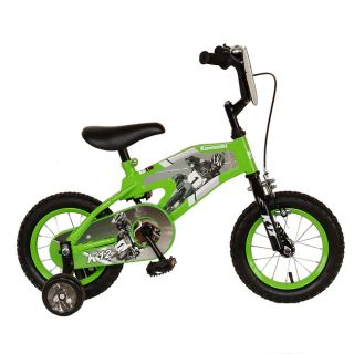 Bikes, Ride Ons & Scooters Buy Ride Ons, Kids Bikes