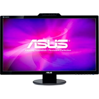 Asus VK278Q 27 LED LCD Monitor   169   2 ms Today $289.99 5.0 (1