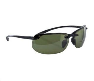 Maui Jim Banyans Polarized Transmission Lens HT412 02