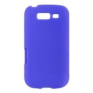Dream Silicone Sleeve Gel Cover Skin Case for T Mobile