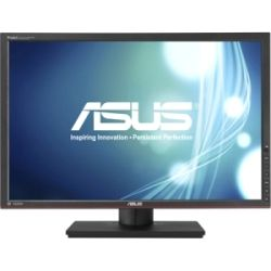 Asus ProArt PA248Q 24 LED LCD Monitor   1610   6 ms Today $325.99 4